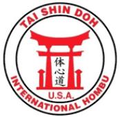 Tai Shin Doh